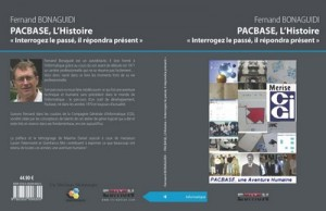 PacbaseLeLivre